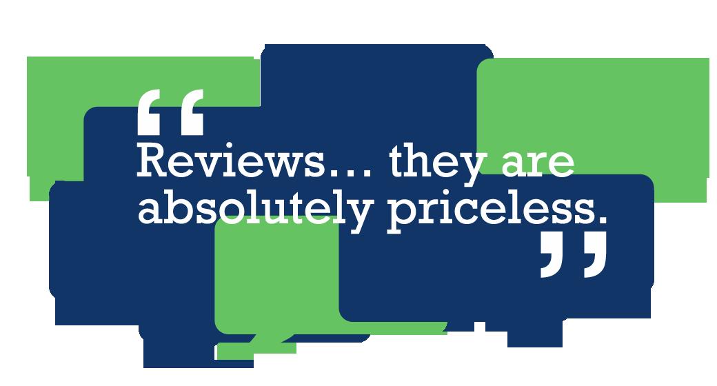 examcollection customer reviews
