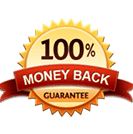 examcollection 100% money back guarantee